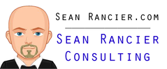 Sean Rancier